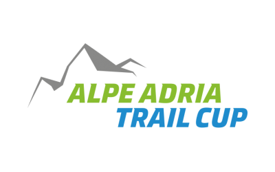 New trail running league Alpe Adria Trail Cup is established!