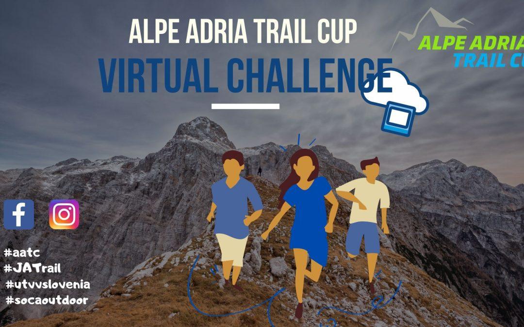 Virtualni izziv