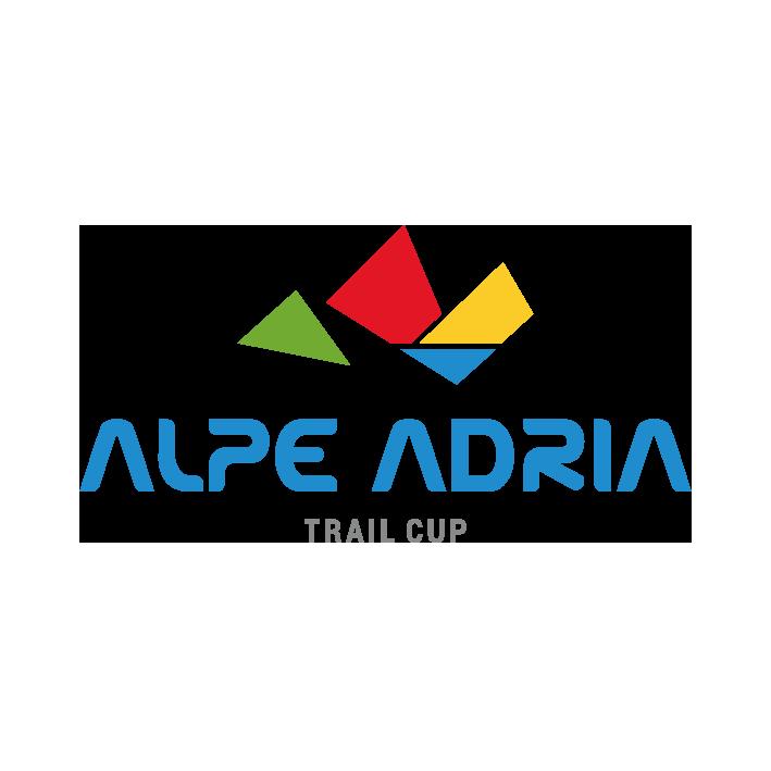 Alpe Adria Trail Cup